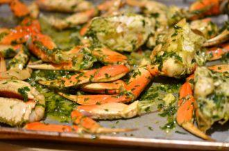 crab10