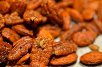 nuts8