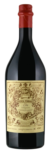 Carpano Antica Bottle-Low-Res