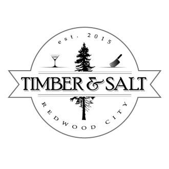 Timber&SaltFinalWhite